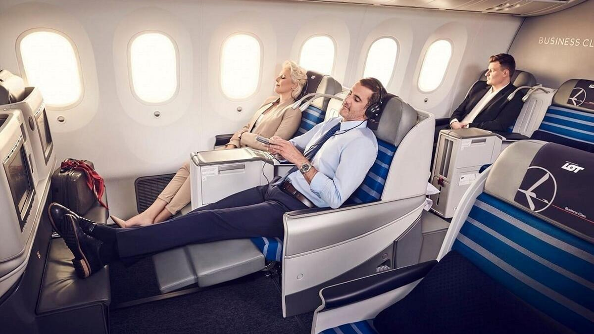 Business Travel throughout Chicago – Wherever Business Implies Pleasure