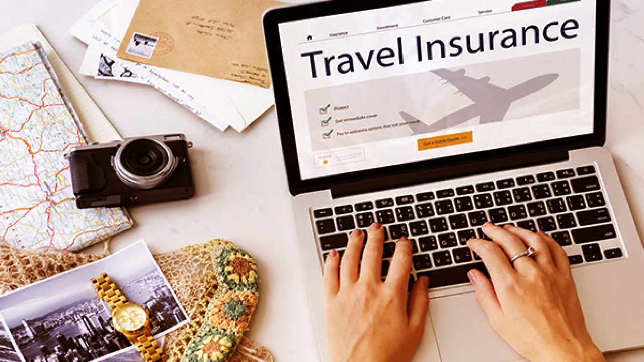 Discovering Cheap Business Travel Insurance policy