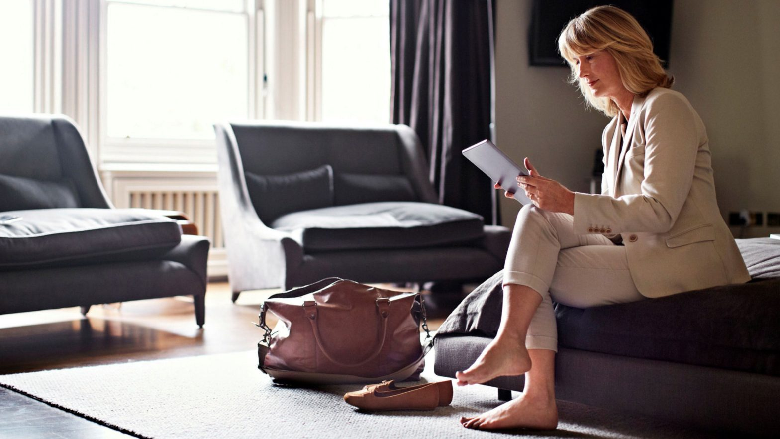 Hotels For Trip Or even Business Journey